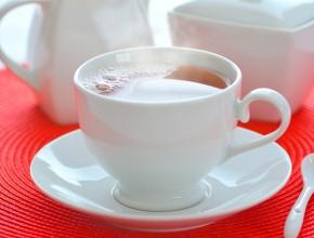 tea-1105113_640
